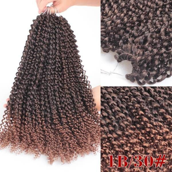 18 inch Passion Twist Hair 22 Strands Water Wave Crochet Braids for Passion Twist Crochet Hair Extensions for Women #passiontwistshairstyle 18 22 Strands Passion Twist Hair Water Wave Crochet Braiding Hair – Xtrend #passiontwistshairstyle 18 inch Passion Twist Hair 22 Strands Water Wave Crochet Braids for Passion Twist Crochet Hair Extensions for Women #passiontwistshairstyle 18 22 Strands Passion Twist Hair Water Wave Crochet Braiding Hair – Xtrend #passiontwistshairstylelong
