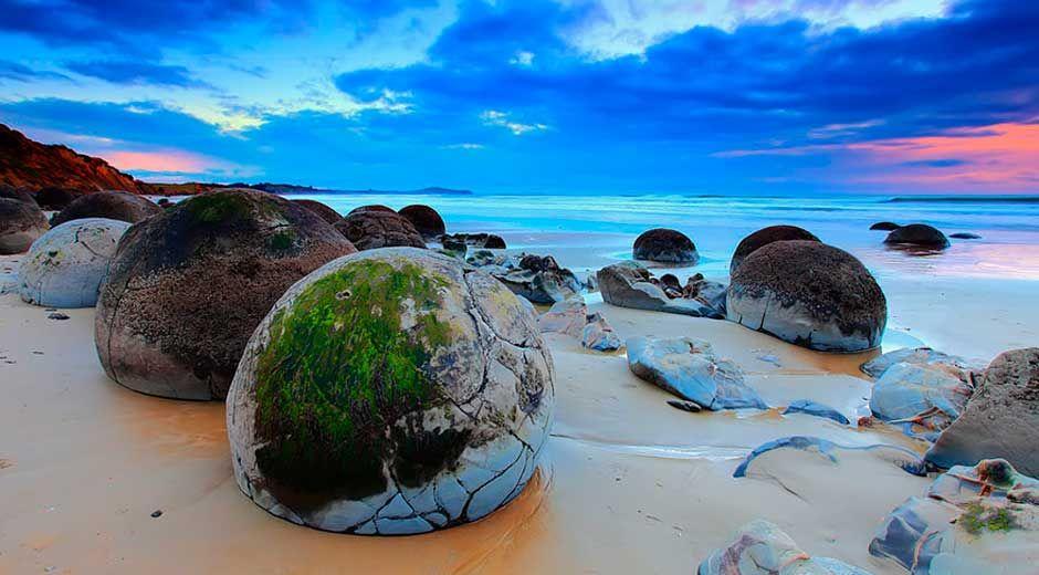 playa-de-los-huevos-de-dragón-2