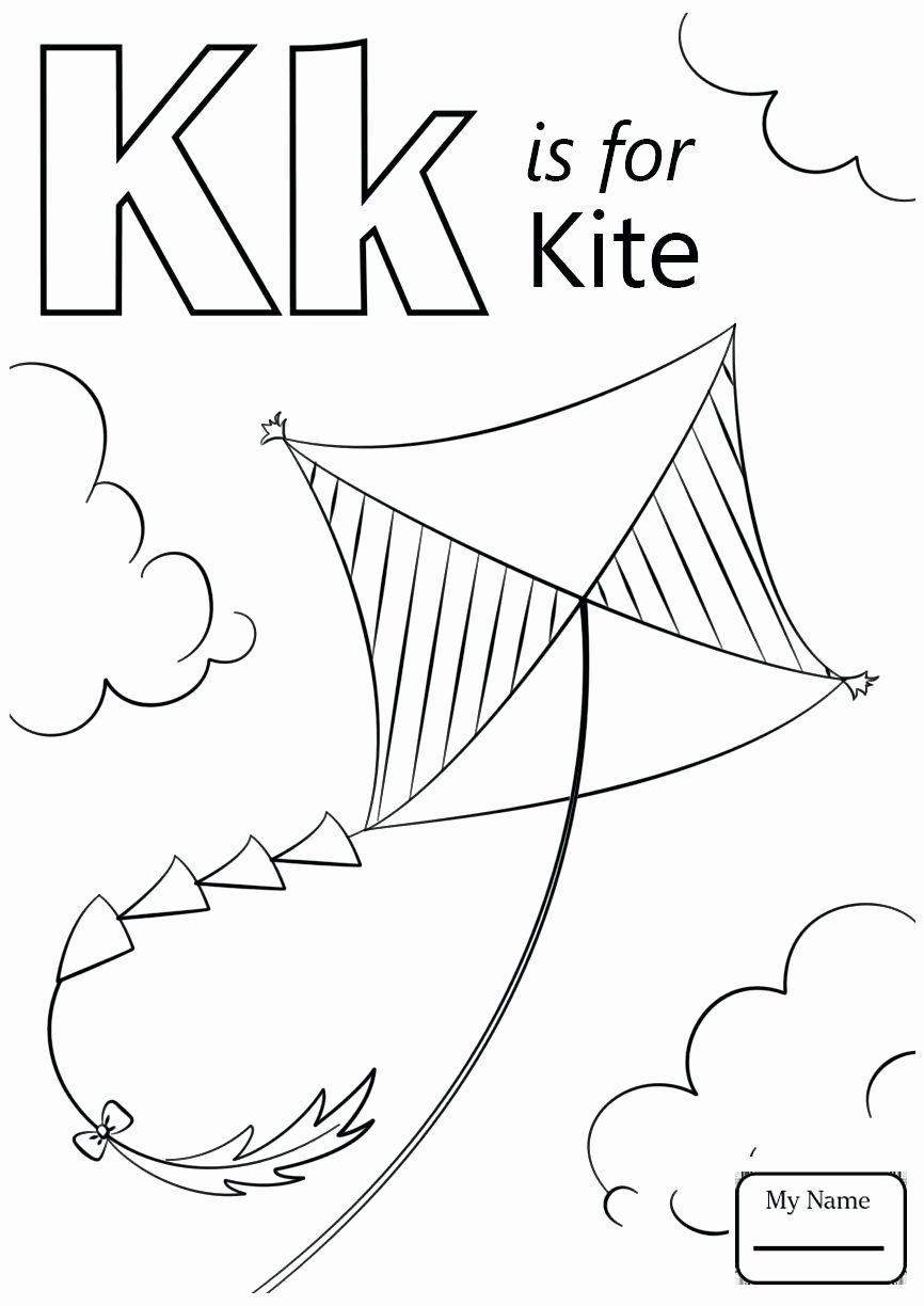 Coloring Alphabet S Fresh Letter C Coloring Sheet Free Turnkeyprint Alphabet Coloring Pages Letter K Crafts Abc Coloring Pages