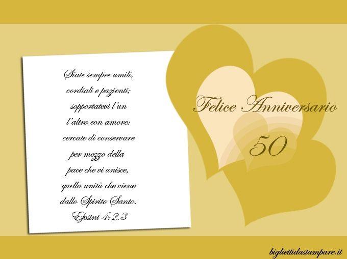 Auguri Anniversario Matrimonio 23 Anni.Frasi Nozze Doro Frasi Di Auguri Nozze Doro Frasi Per 50