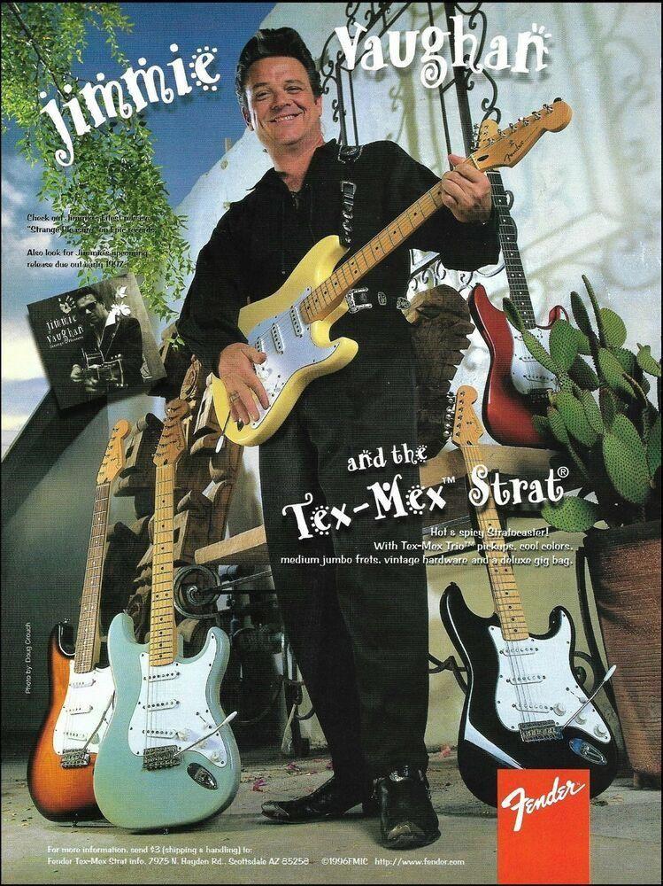 Fender Guitar Iphone Case Fender Guitar History Book Guitarplayer Guitarlife Fenderguitars Jimmie Vaughan Fender Guitar Amps Fender Guitars