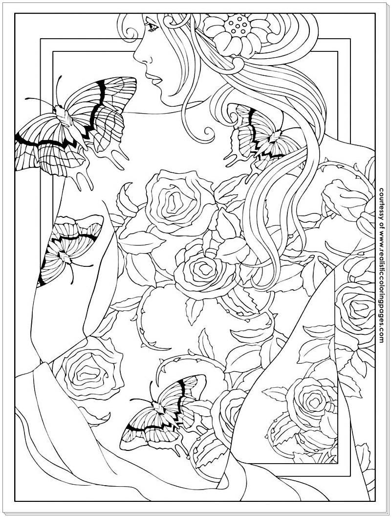 Pin On Coloring Page S
