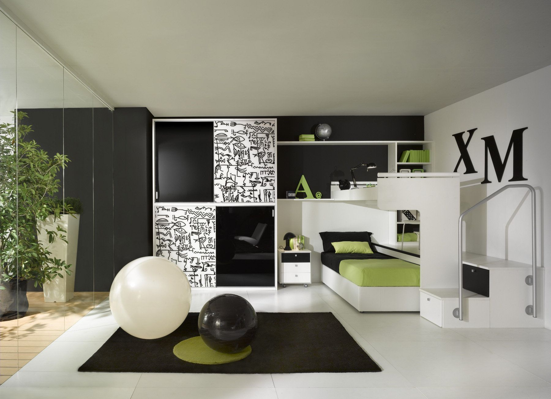 bedroom gloss furniture best white design cool of to home ideal