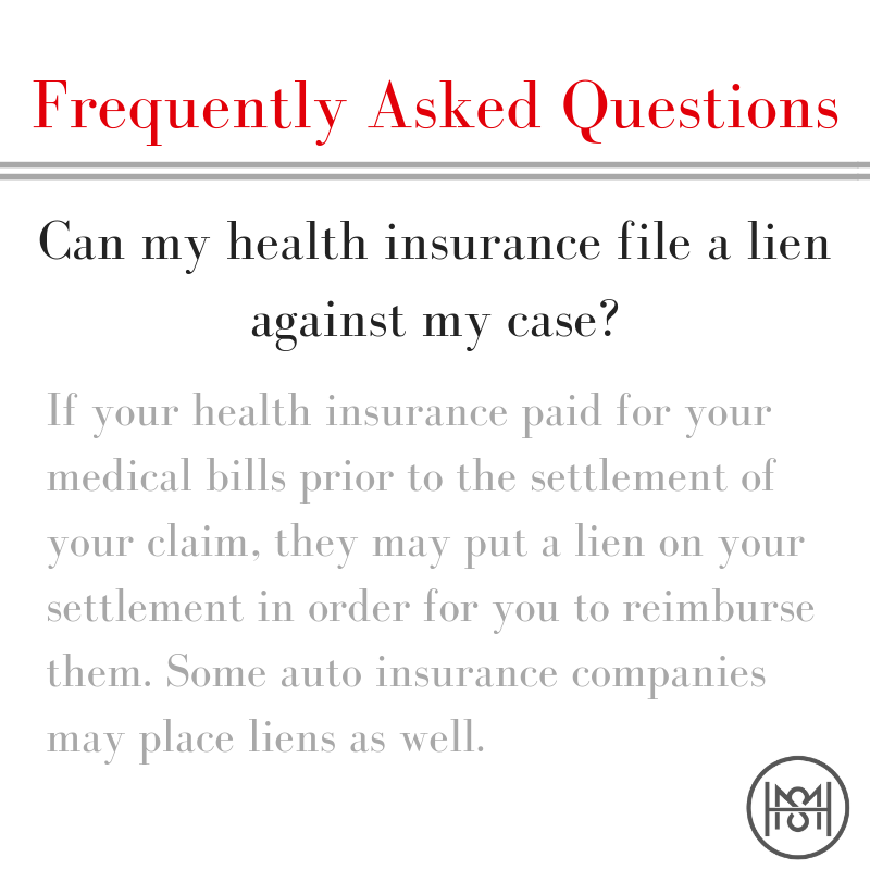 Personal Injury Faq With Images Personal Injury Auto