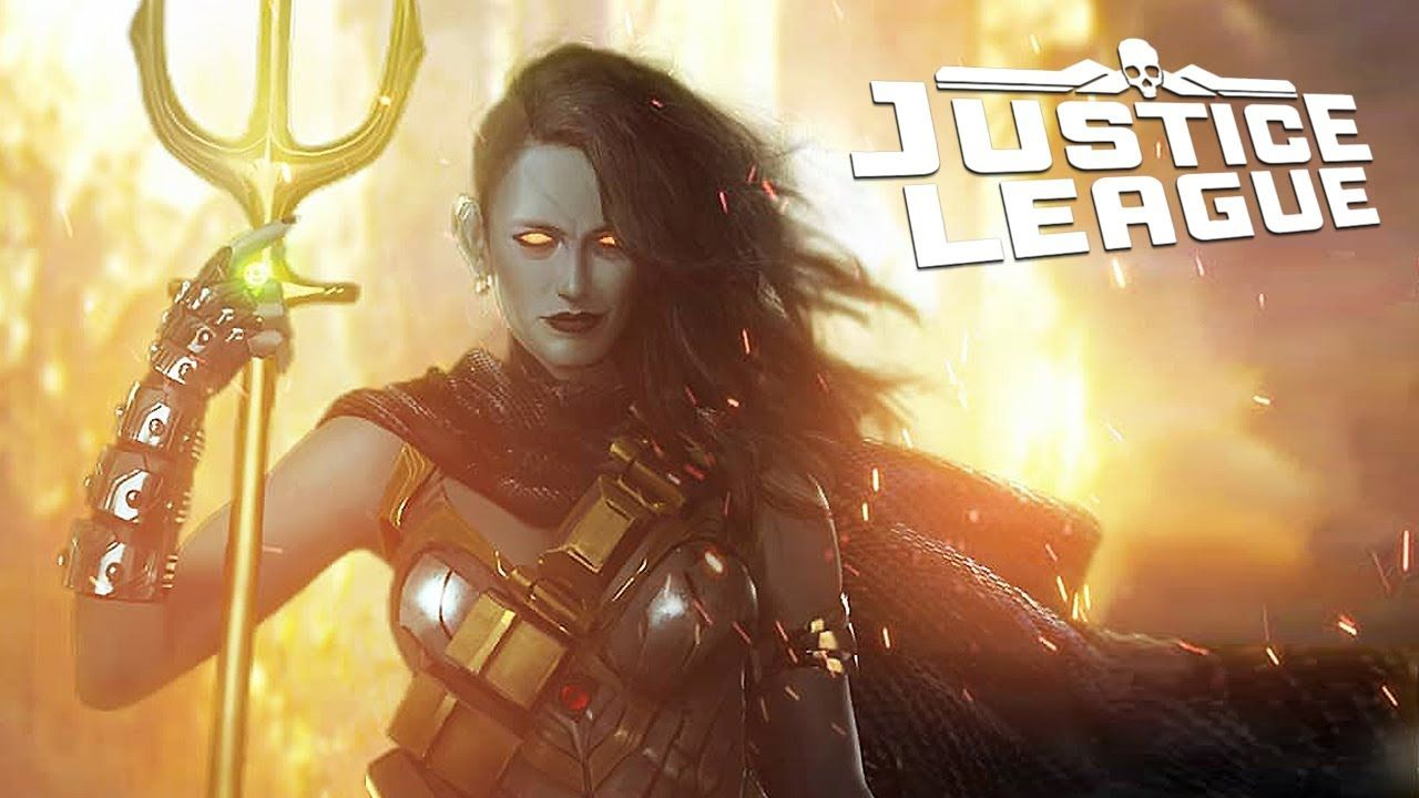 Wonder Woman 3 Announcement 2021 Dc Movies And Justice League Snyder C Superman Movies Wonder Woman New Superman Movie