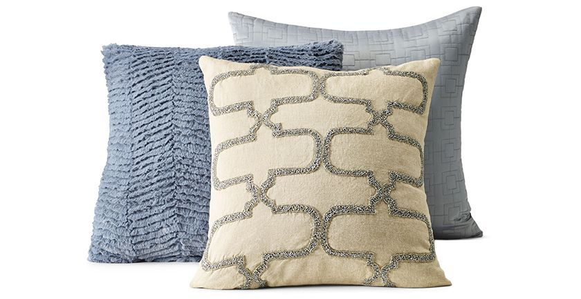 Look What I Found At Ross Pillow Talk Pinterest Pillow Talk Awesome Ross Stores Decorative Pillows
