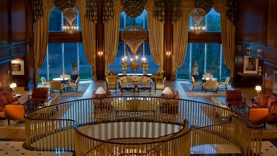 Scourt Is One Of Luxury Hotel Experts 5 Star Hotels Enter To Find The Best Ritz Carlton Deals And Complimentary Amenities