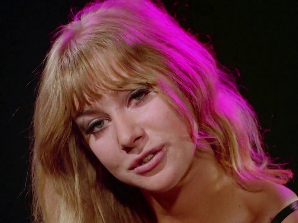 Pin By Druidda On Helen Mirren W Filmie Quot Herostratus