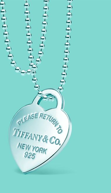 Tiffany The Latest Bargains And Coupons Bargain Swoop Tiffany And Co Tiffany Jewelry Tiffany Co