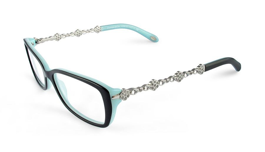 d9ead51c4c61 Tiffany glasses from Vision Express - Ref  128595