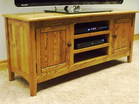Free Tv Stand Woodworking Plans Tv Stand Woodworking Tv Stand Plans Woodworking Plans Tv Stand