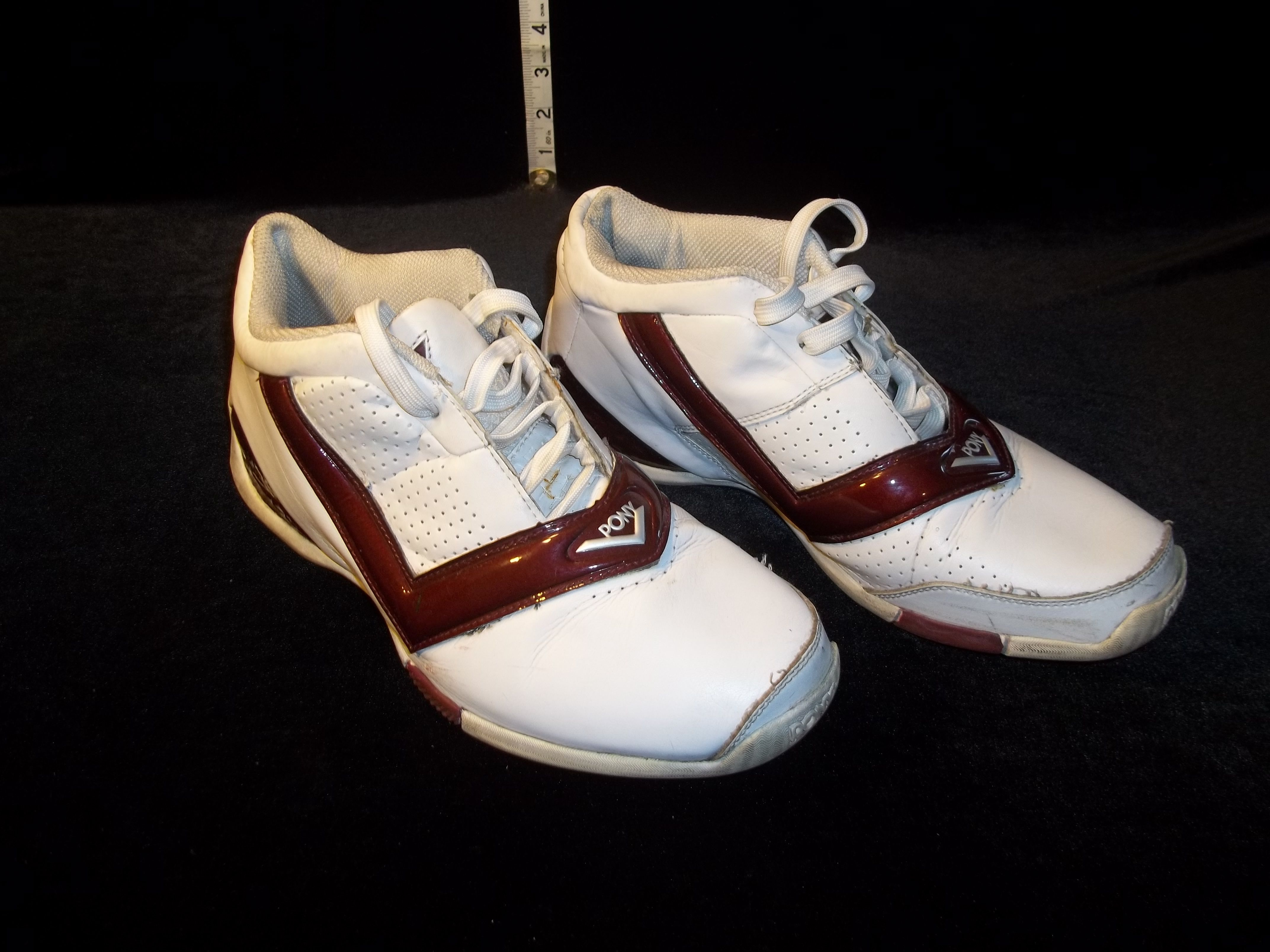 1993 charles barkley shoes christmas kd 6s