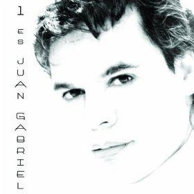 1 Es Juan Gabriel: Juan Gabriel: MP3 Downloads