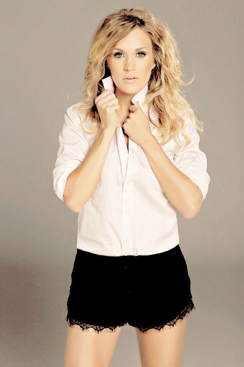 Female Celebrity: [Female Celebrity Portraits] Singer