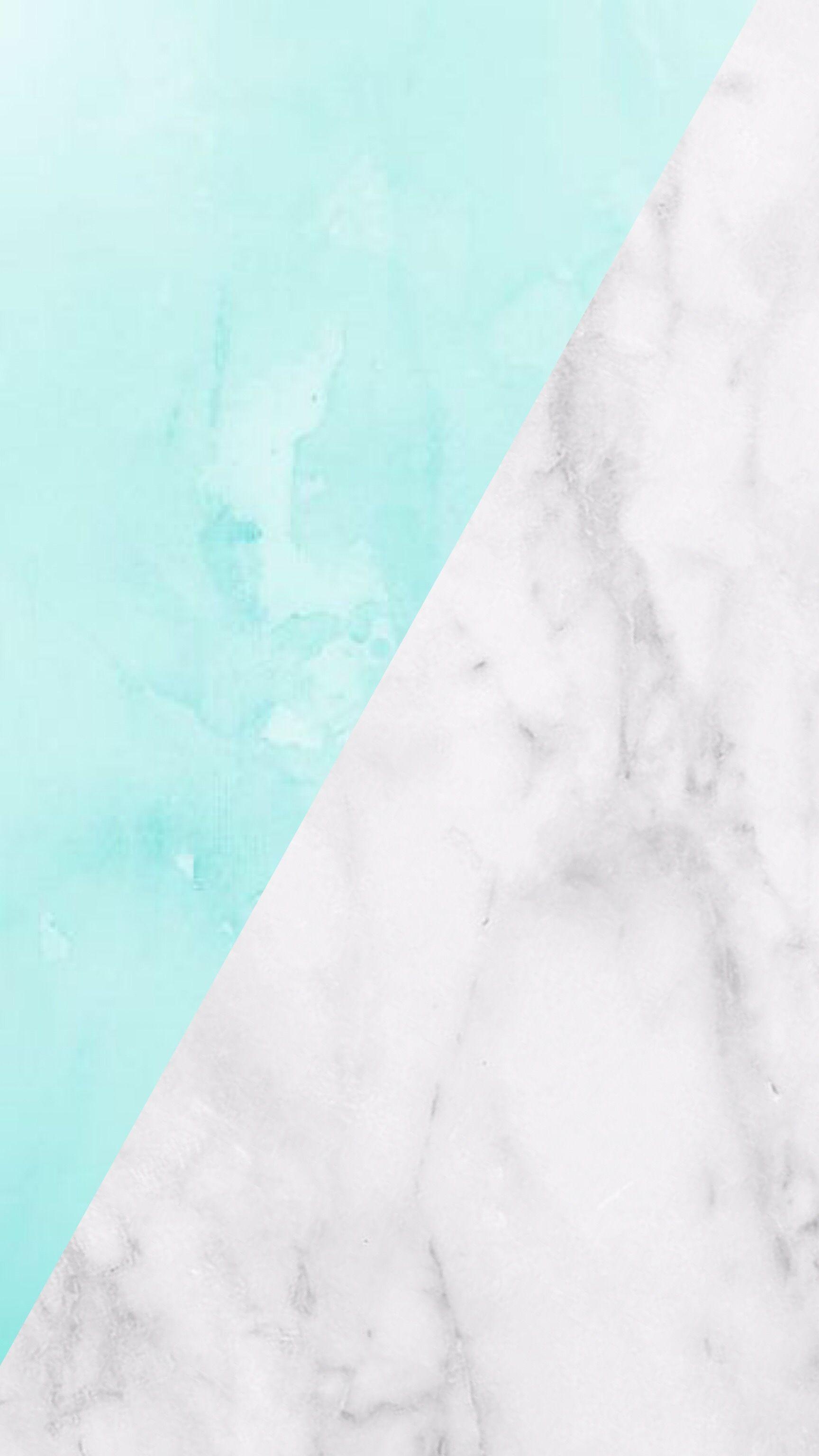 Idea By Melanie Peaslee On Wallpapers Pastel Wallpaper Pretty