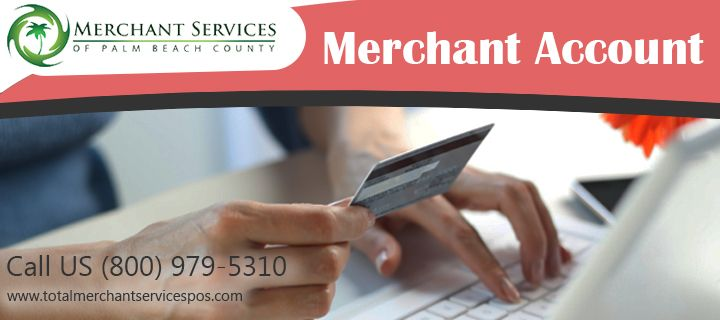 Looking at a business needs with #merchantaccount services : http://bit.ly/1EF2w0g