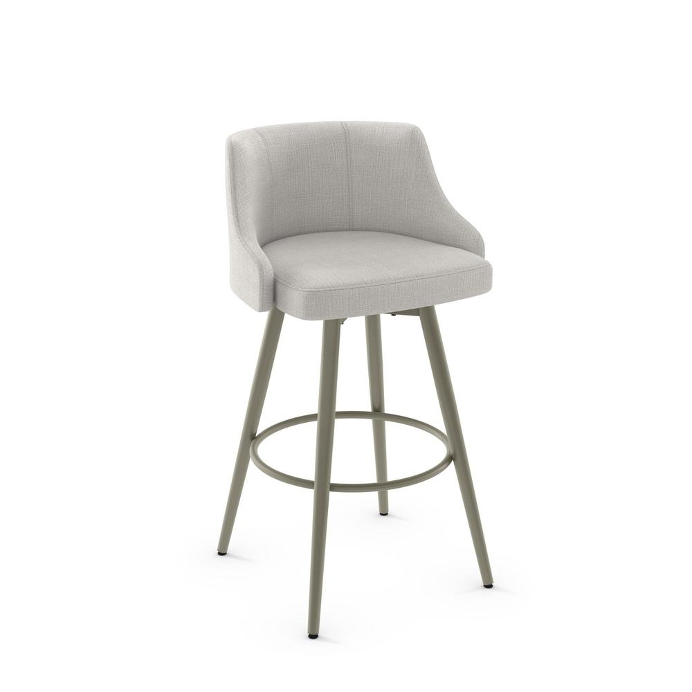 Admirable Amisco Duncan 28Swivel Metal Counter Stool Target Pavillion Theyellowbook Wood Chair Design Ideas Theyellowbookinfo