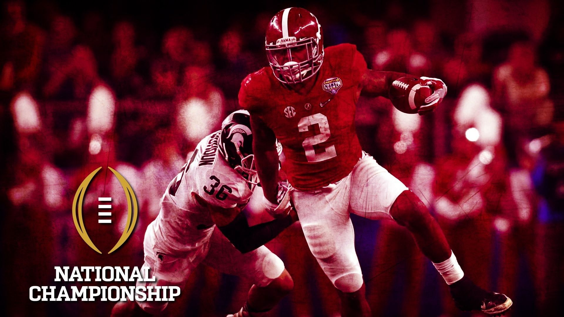 alabama national champions wallpaper » Wallppapers Gallery