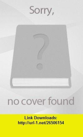 Ayorama Raymond; King, Paul De Coccola, James Houston ,   ,  , ASIN: B000RZC8R6 , tutorials , pdf , ebook , torrent , downloads , rapidshare , filesonic , hotfile , megaupload , fileserve
