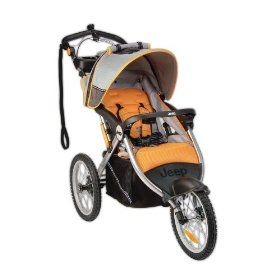 Jeep Overland Limited Jogging Stroller With Front Fixed Wheel Fierce Jogging Stroller Jeep Stroller Jeep Stroller Jeep Jogging Stroller Best Baby Strollers