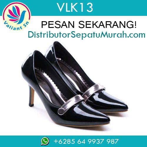 085 64 993 7987 Sepatu Kantor Lawang Harga Sepatu Kantor Murah Sepatu Kantor Kulit Sepatu Model Sepatu Sepatu Wanita