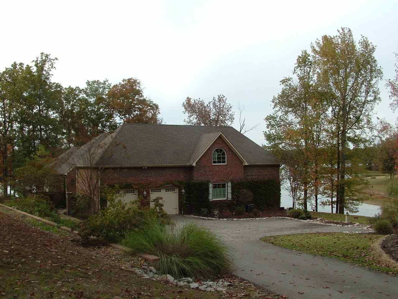 Beautiful home in trenton tn with images house styles