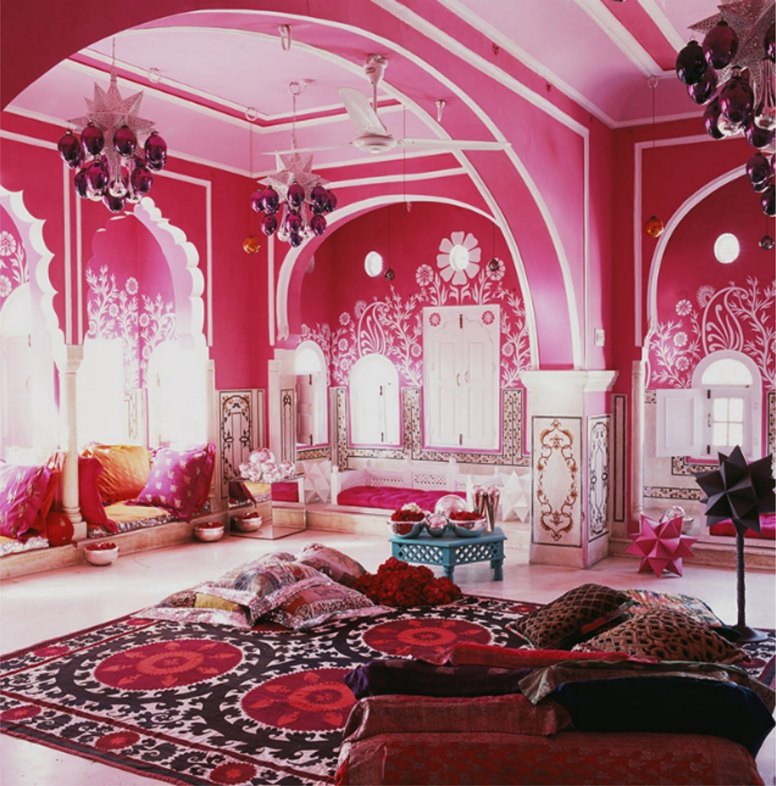 17 best images about moroccan room on pinterest genie bottle bedroom ideas and modern moroccan moroccan inspired - Moroccan Design Ideas