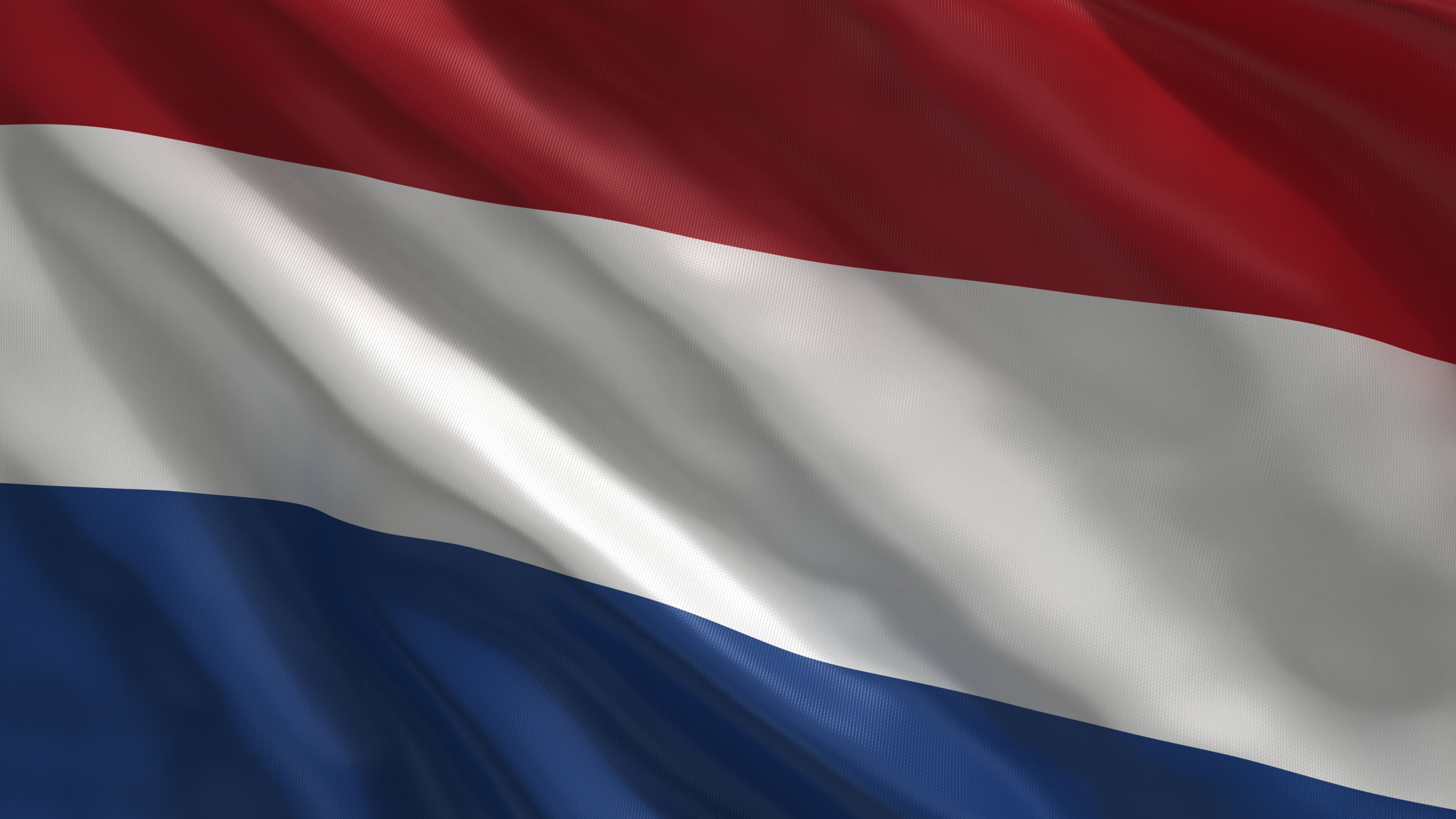 Bandera republica dominicana flag bandera republica dominicana