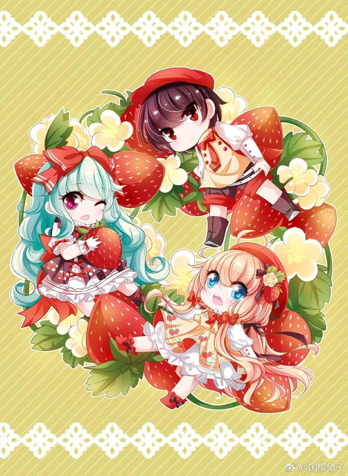 Pin von Hotaru Uno auf Manhua   Pinterest