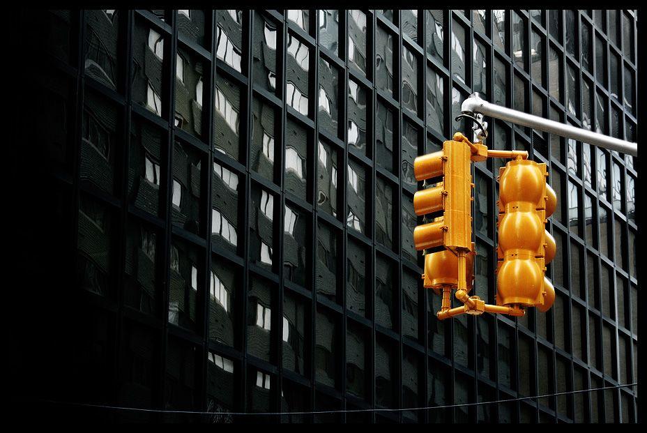 yellow by toko.deviantart.com on @deviantART