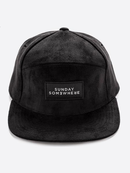 Troppo Hat