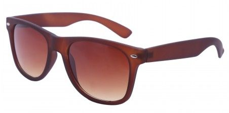 Buy Online Blair Wayfarer Sunglass shopping @RS.499 at http://www.shopglasses.co.in/sunglasses/shopglasses-blair-wayfarer-sunglass-ws0003br54/  #shopglasses #BlairWayfarerSunglass