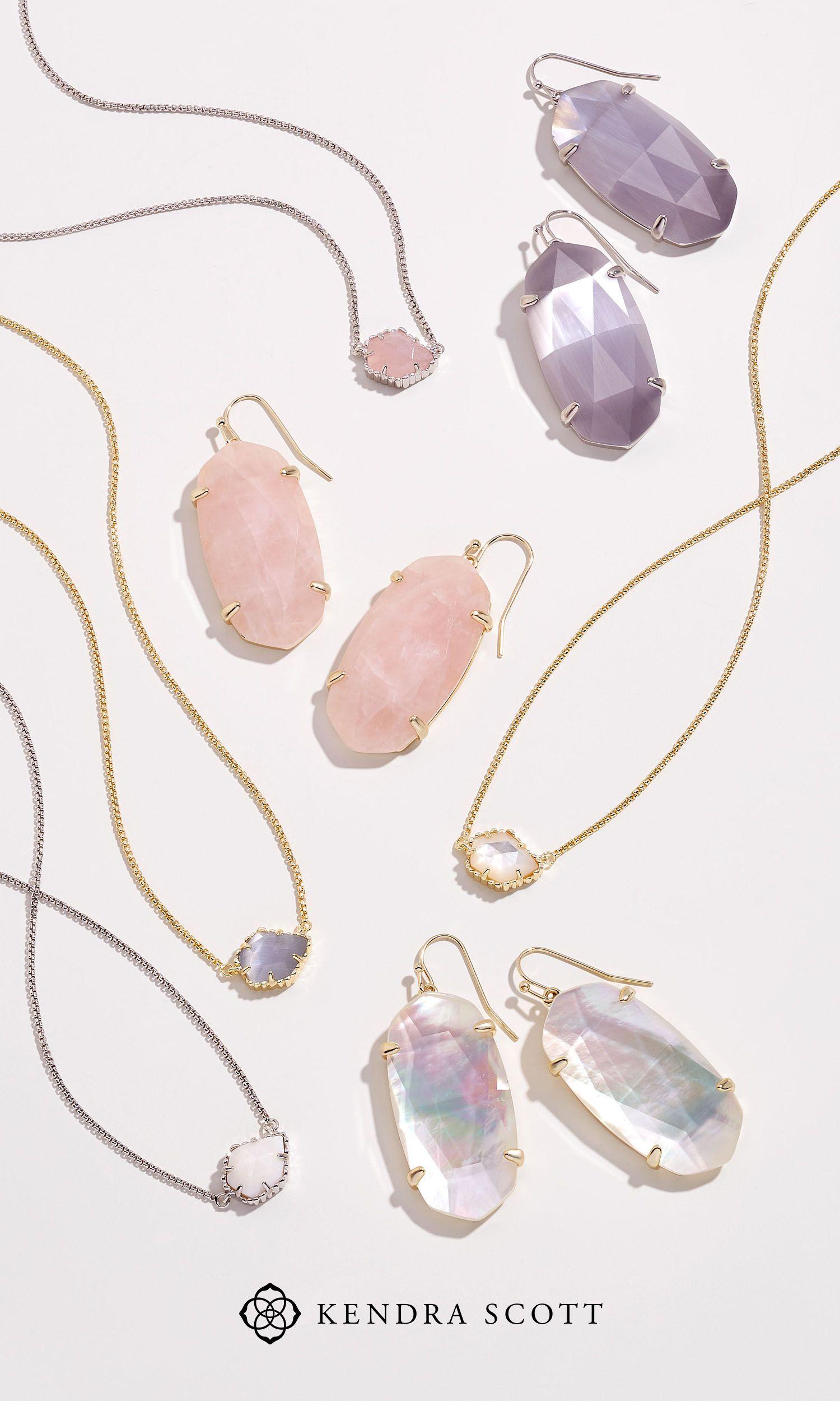 25+ Kendra scott jewelry store near me ideas in 2021