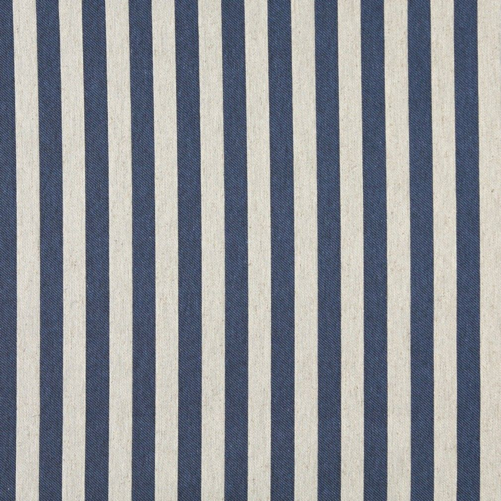 Grey textured grid microfiber stain resistant upholstery fabric by the - Blue And Off White Striped Upholstery Fabric By The Yard