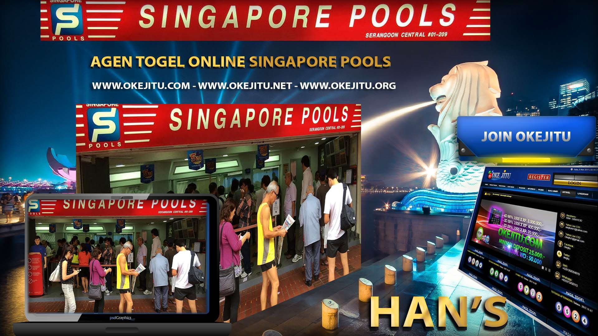 live draw hk pasaran hongkong pools live draw hk pasaran