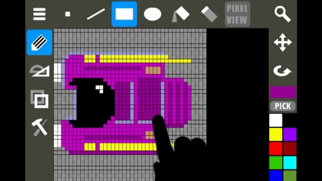 Game Creator [Android App] Game creator, App, Games