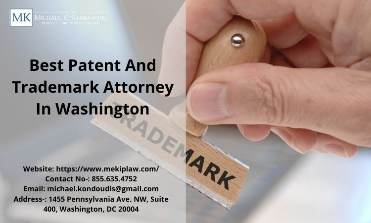 Best Patent And Trademark Attorney In Washington In 2020 Attorneys Legal Advice Trademark