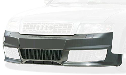 19 Audi Ideas Audi Audi A4 Audi A4 Avant