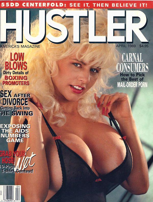 80s hustler photoshoots
