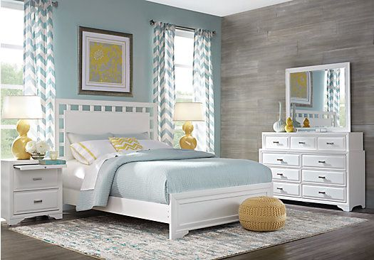 White Bedroom Set Gives Immense Pleasure Yonohomedesign Com In 2020 Bedroom Sets Furniture Queen White Bedroom Set Bedroom Sets Queen