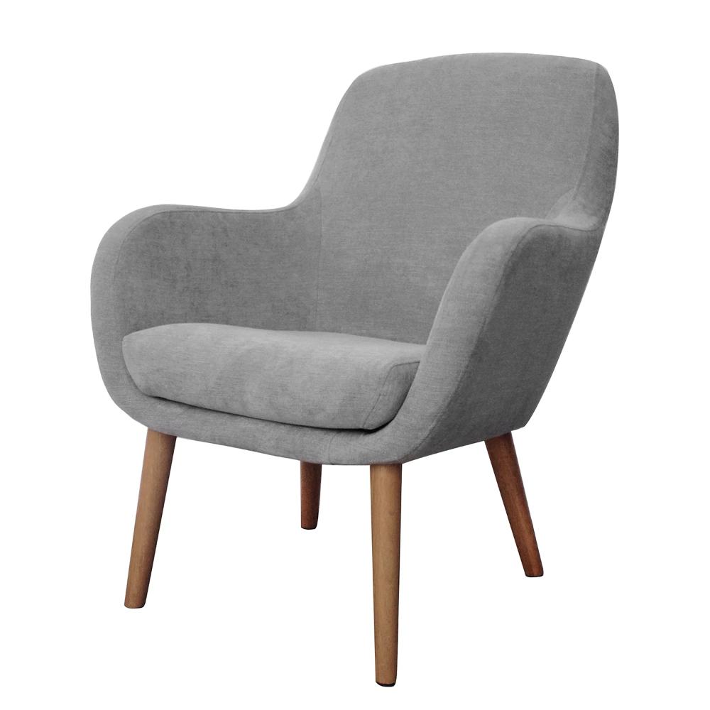 Sessel Livengood Sessel Livengood online kaufen un