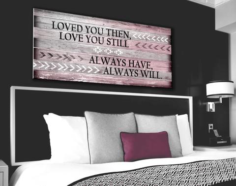 Art Bedroom Ideas 2 Magnificent Inspiration Ideas