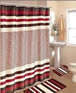 Pin By Mariana Perez Tv On Bano Decoracion Bathroom Rug Sets