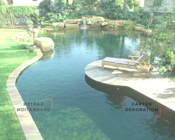 Schwimmteiche Kirchner Garten Und Teich Garten Kirchner