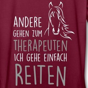 Pferde T Shirts · GeschenkeZitate Für ReiterPferde ...