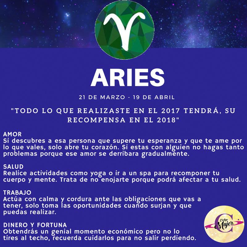 Aries Salud Dinero Fortuna Trabajo Amor Health Money Love Horoscope Horoscopo Horoscopelove Aries Zodiac Signs Numerology
