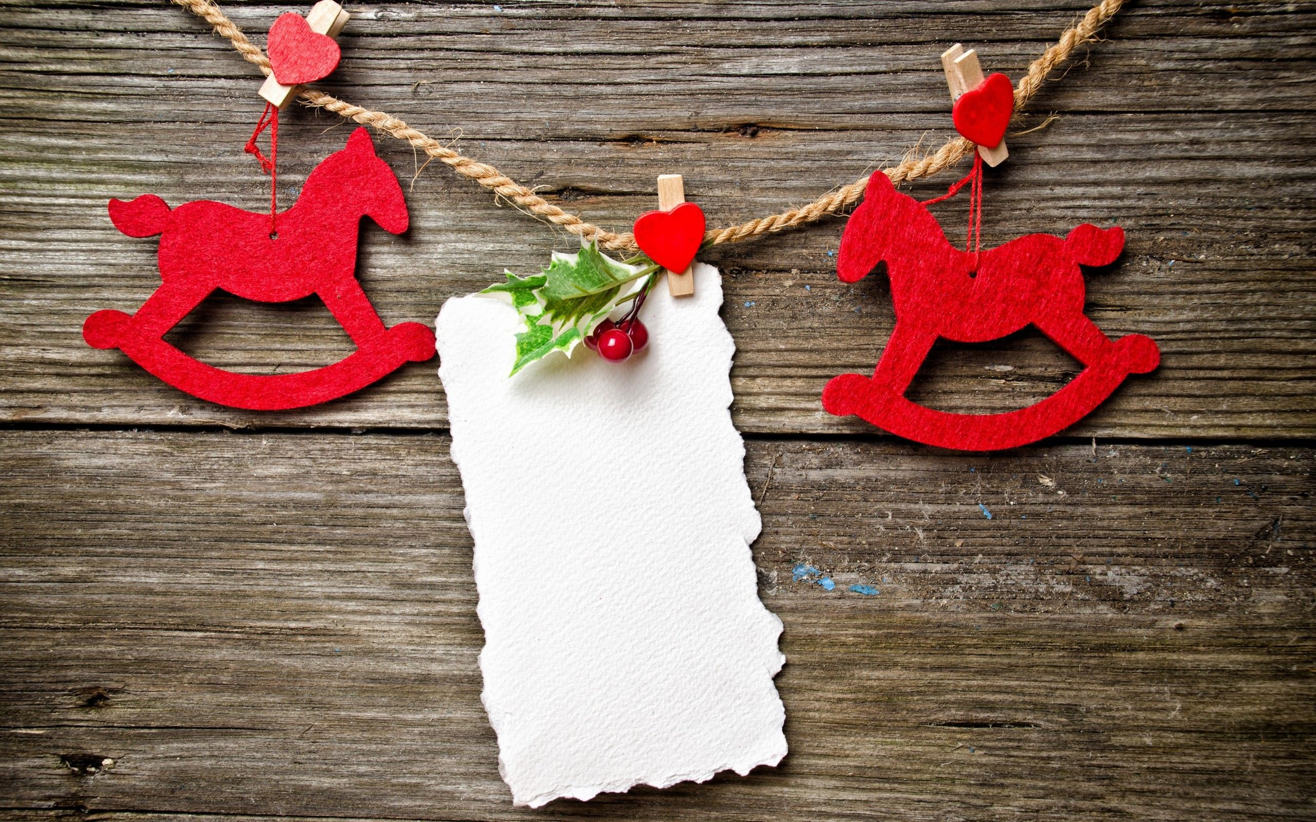 Most Inspiring Wallpaper Christmas Wood - 5ee22f86e17f40b41cc54412ee88edbc  HD_137255 .jpg