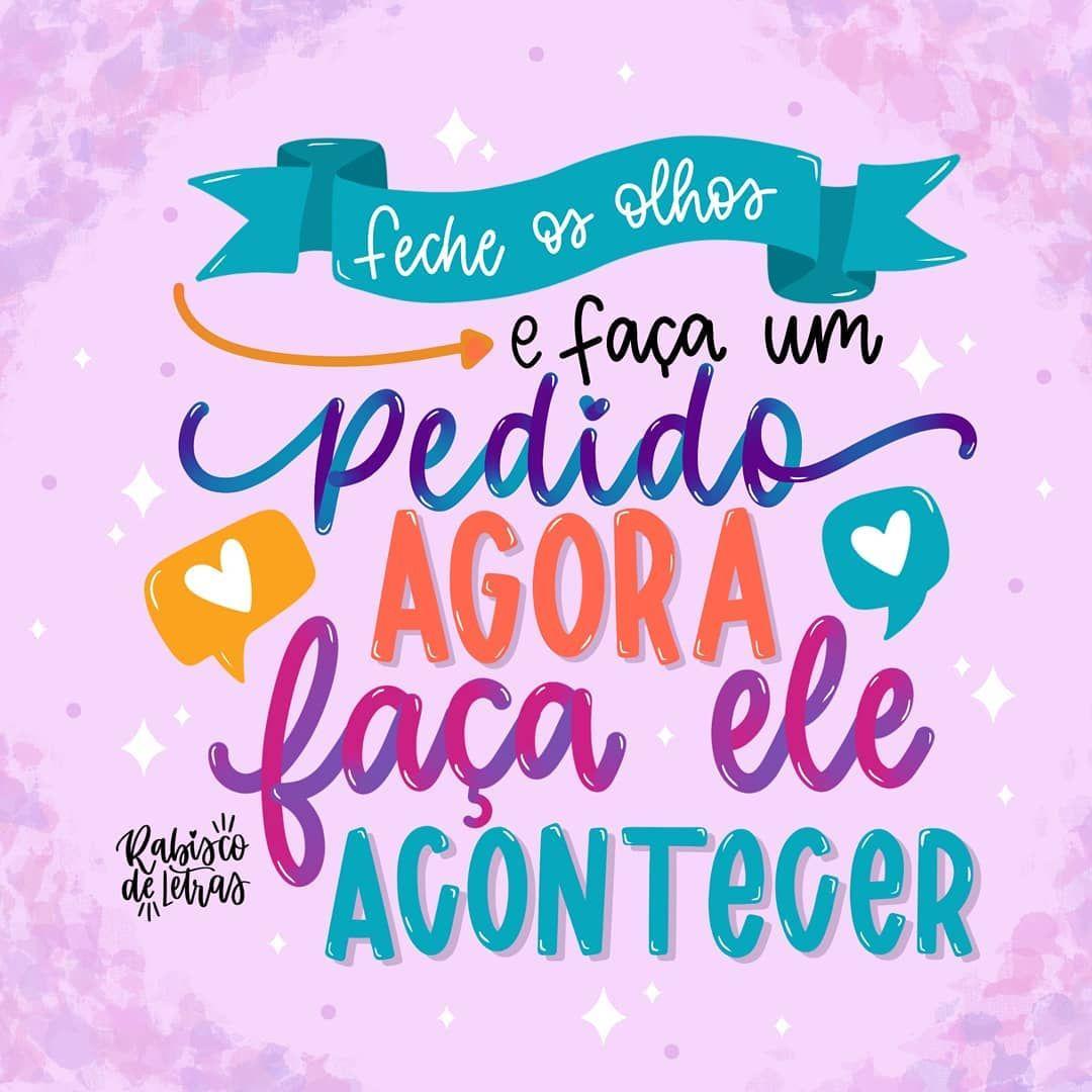 Pin De Noelle Em Portugues Em 2020 Frases Motivacionais Frases