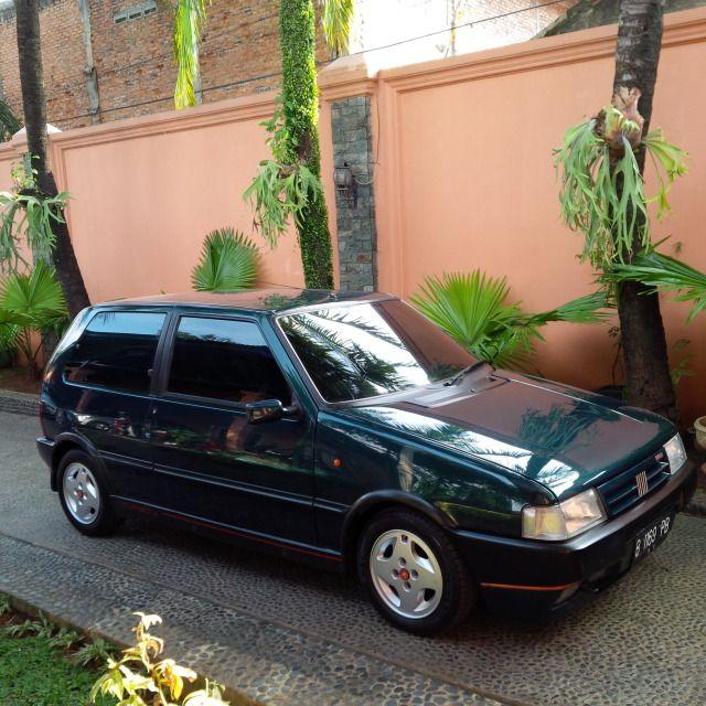 Fiat uno turbo 1994 true l o v e pinterest fiat fiat uno turbo 1994 thecheapjerseys Choice Image