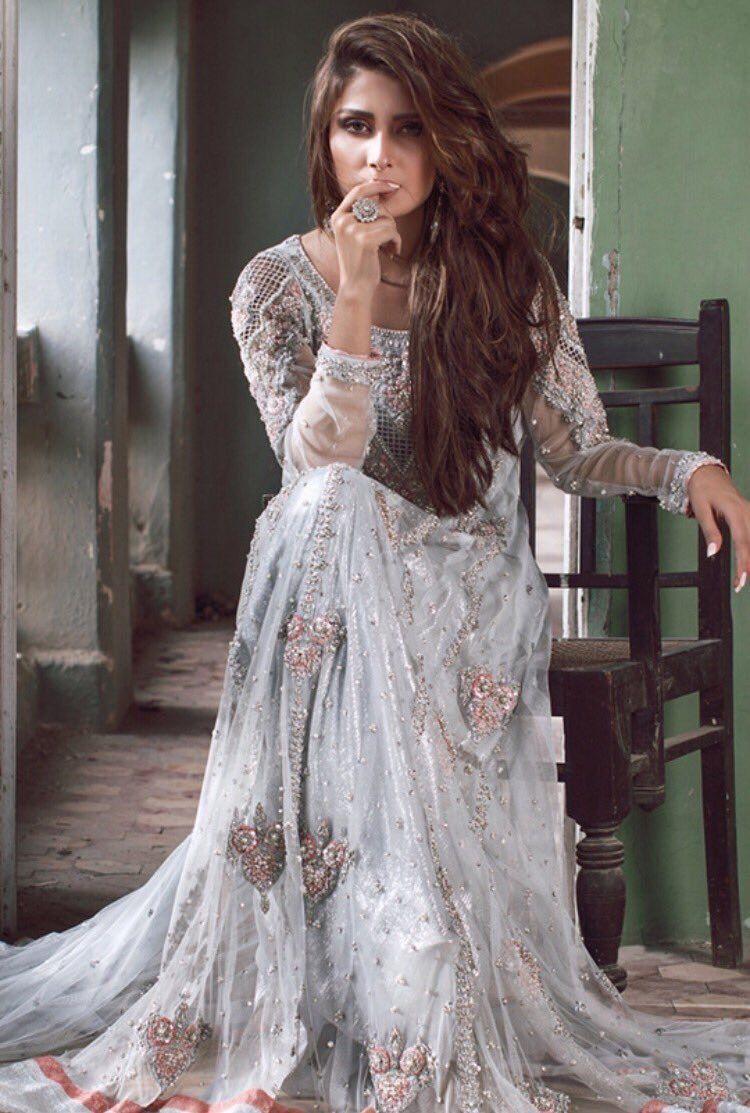 Embedded fashion pinterest pakistani ayeza khan and ethnic